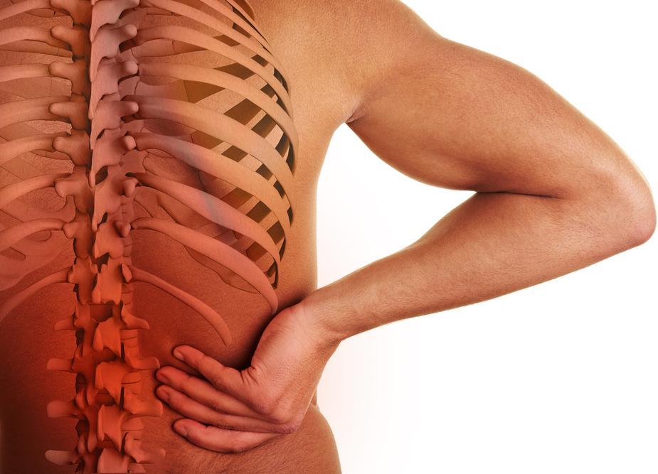 manipolazioni vertebrali e ernia discale