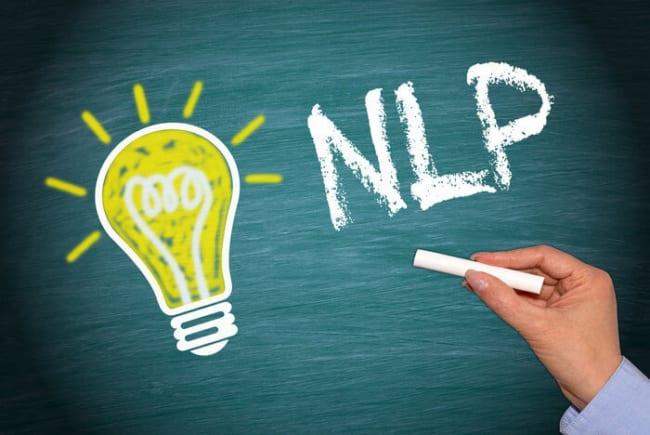 PNL e Fisioterapia: creare un rapporto con il paziente per migliorare la salute