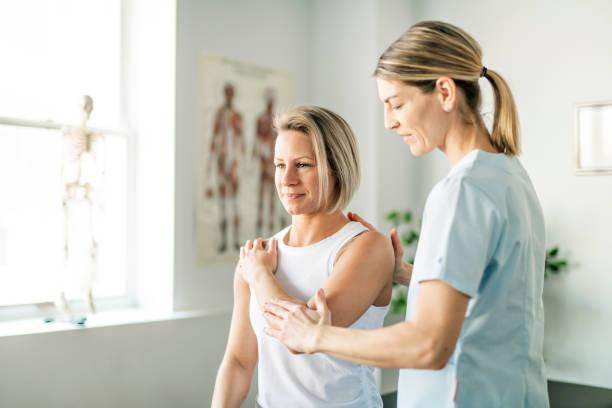 Corsi post laurea fisioterapia, le skills per specializzarsi in un settore più competitivo