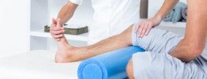trovare lavoro come fisioterapista
