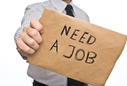Trovare lavoro come fisioterapista: diventare professionista in un settore ambito è possibile!