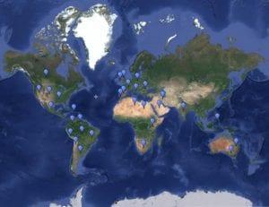 mappa_salepage_manipolazioni-5