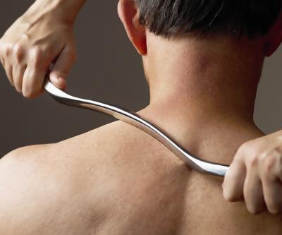 corso-fisioterapistia-tecnica-graston-tecnica-gavilan