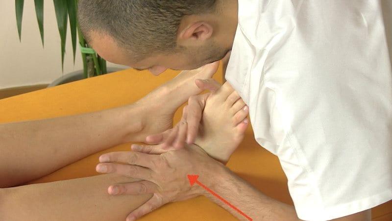 manipolazione-periferiche-fisioterapista