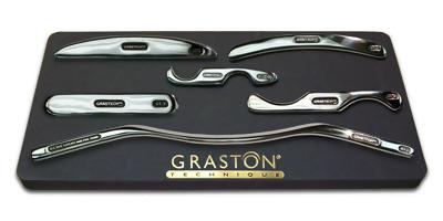 tecnica-graston-tecnica-gavilan