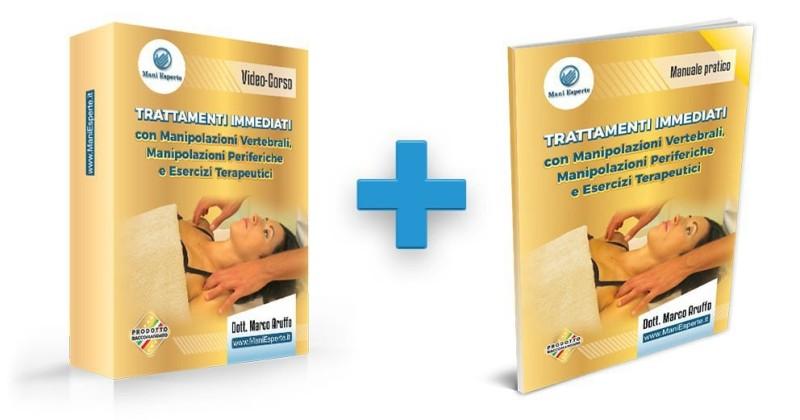 corsi fisioterapisti e massaggiatori -