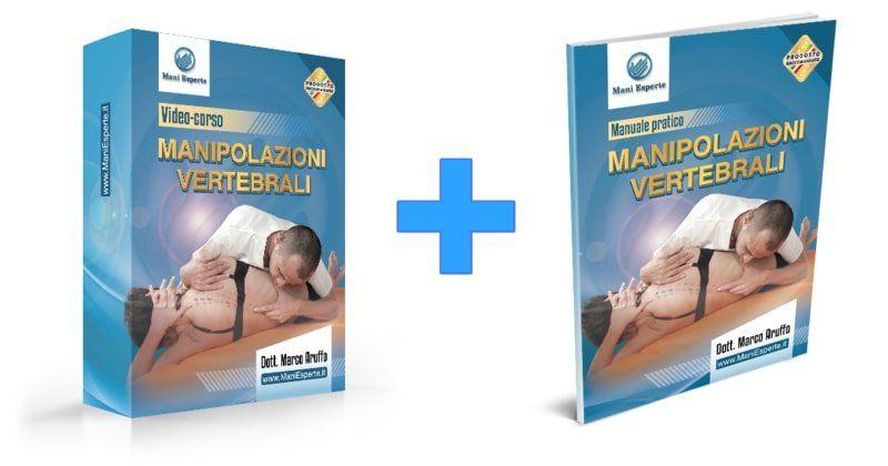 corsi per fisioterapisti e massaggiatori